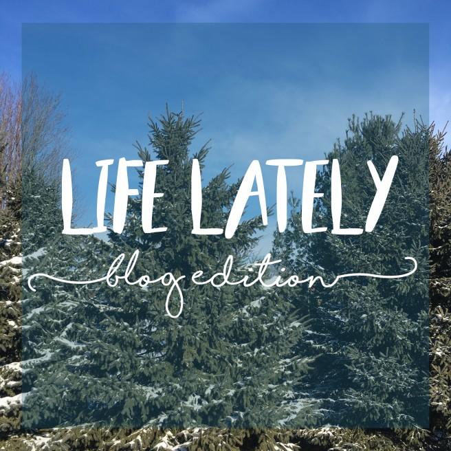 life_lately.jpg