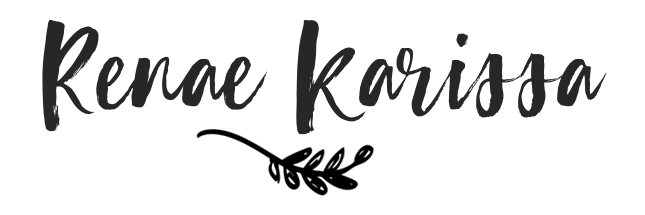 Renae Karissa