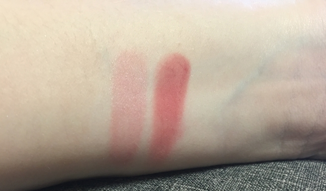 colourpop_blushes_swatches